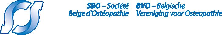 Belgische Vereniging voor Osteopathie